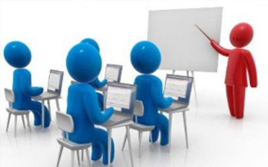 鞍山树人计算机培训学校短期培训班和全日制有什么区别?